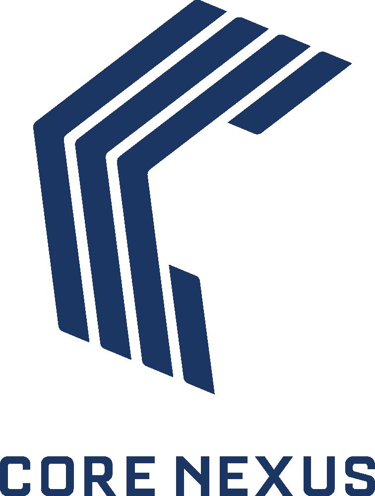 Core Nexus Refined Logo_Artboard 3